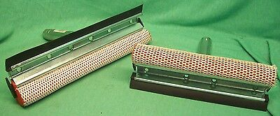 Lot of 2 Window Squeegees - home or auto