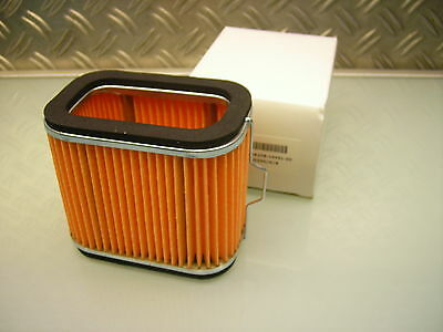 278-14451-00 Air Filter Cleaner Element Us-Version Yamaha Rd250 Rd350 Ds7 / R5