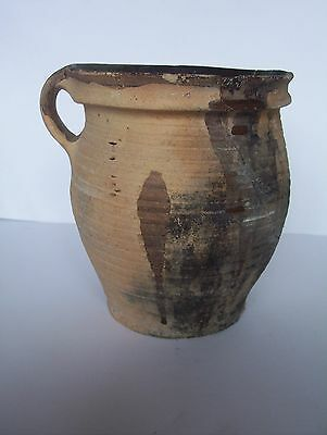 Medieval Jug c. 14th - 15th century A.D.