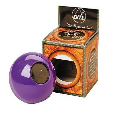 U.S. Toy Mystical Orb