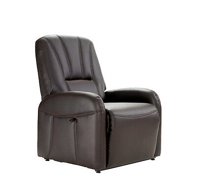 stuhl sessel rolf benz st se 7500 f r wohnzimmer esszimmer echt leder schwarz eur 939 95. Black Bedroom Furniture Sets. Home Design Ideas