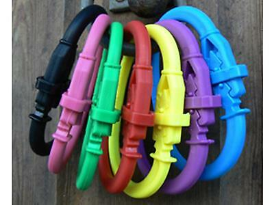 Equi Ping Safety Release horse pony cob tie up tether quick safety stable show