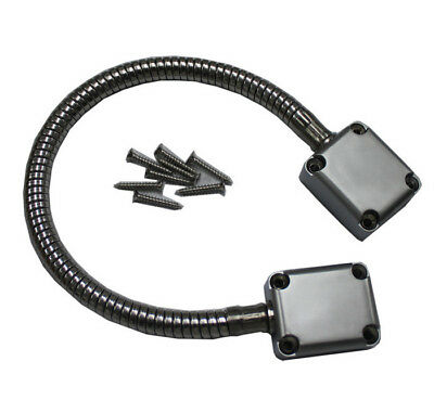 Door Loop for Mortise Mounted Access Control Protect Wire Cable ABK-401