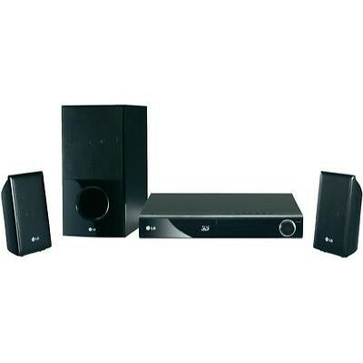 lg blu ray player fernbedienung akb73215301 eur 6 00. Black Bedroom Furniture Sets. Home Design Ideas