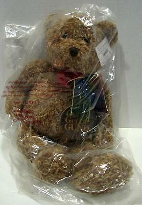 Gund Teddy Bear - Bearessence/NIP