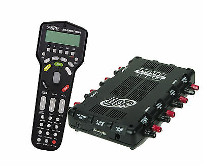 MTH 50-1001  DCS Remote Control System by MTH