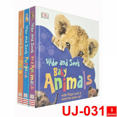 Josh Lacey Dragonsitter series 6 Books Collection Set (Takes Off, Castle|) NEW