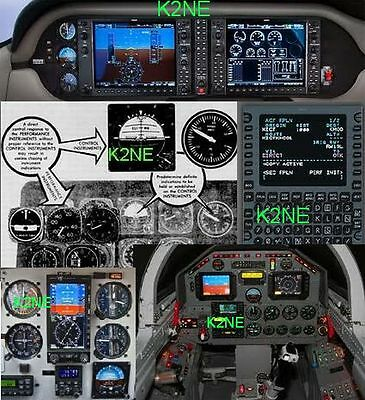 Avionics Manuals Pinouts Operations Narco More - Library On Cd