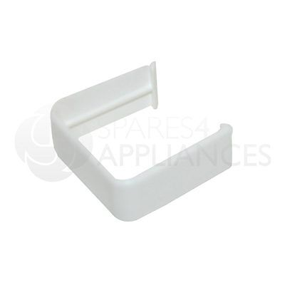 Universal Air Conditioning Wall Clip Bracket 32x35mm