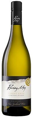 Mt Difficulty `Roaring Meg` Pinot Gris 2015 (6 x 750mL), Central Otago, NZ