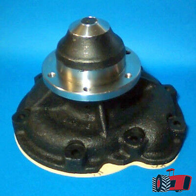 WPM4430 Water Pump International 766 866 Tractor or ACCO Truck w IH D358 Engine