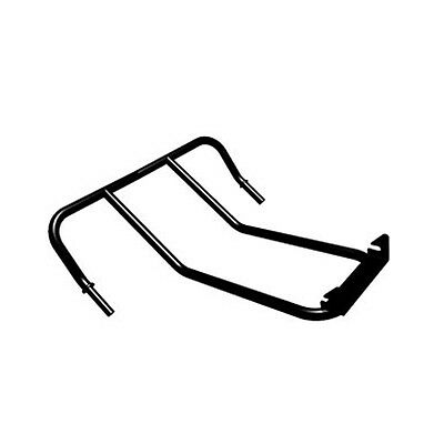 Phil &teds TS3 Car Seat Adapter for Graco Classic Connect To Dot, Classic, Nav.