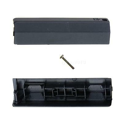 Hard Drive Caddy Cover Screw for IBM Thinkpad Lenovo T420 T420i 04W1637 LSRG
