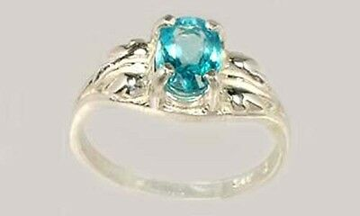 19thC Antique 1ct Apatite Ancient Roman Goddess Fraus Pandora's Box Fraud Deceit