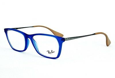 Ray Ban Brille / Eye-glasses  RB7053 5524 54[]17 140  / A13