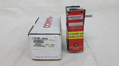 Namco Ea150-30024 *new* Snap Lock Limit Switch (1D3)