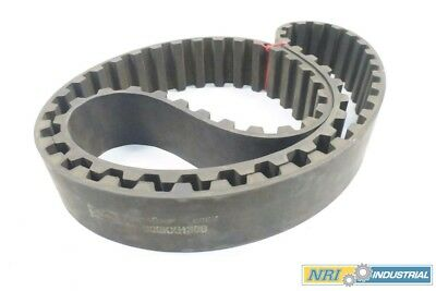 New Gates 900Xxh300 Powergrip 90 In 3 In 1-1/4 In Timing Belt D547368