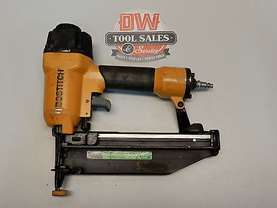 Bostitch 16 Gauge Finish Nailer SB1664FN 2 1/2″ (USED)