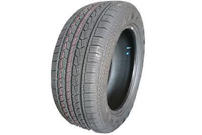 Brand New Tyres 225/70/16 Double Star Ds01