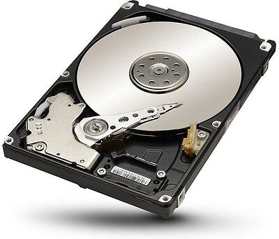 ST1750LM000 HDD SEAGATE MOMENTUS 1,75GB SATA3 9.5mm 5400RPM ST1750LM000