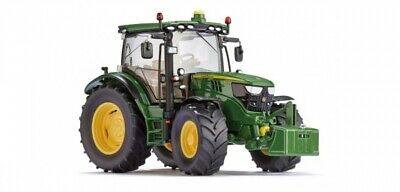 John Deere 6125R Wiking Version Siku 1:32 Wiking 7318