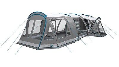 Easy Camp Palmdale 600A Awning