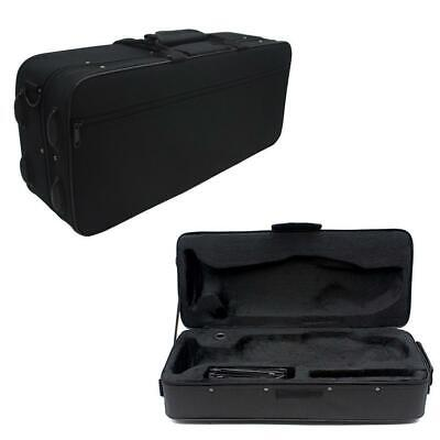 New Protabale Oxford Cloth Musical Trumpet Case Big Box