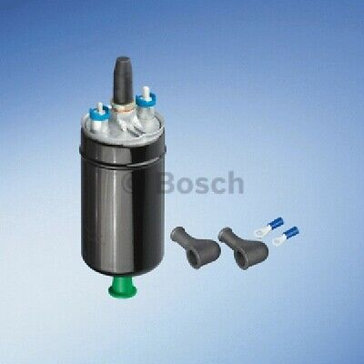 0580464126 Bosch Electric Supply Pump  [Fuel Pumps] Brand New Genuine Part