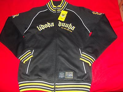 Black Leopards 83 FC South Africa Track Top Size Small [ Never Worn ]