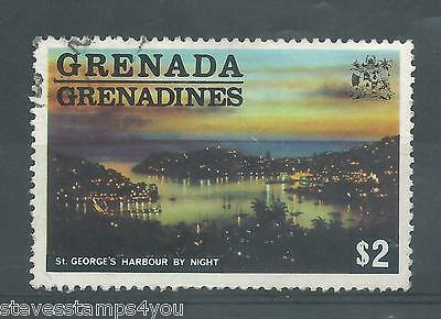 Grenada Grenadines - 1975 - SG127 - CV £ 2.00 - used