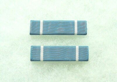 long #FREE POST# United Nations Special Services Medal 150mm Ribbon 6 inches