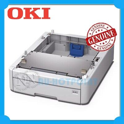 OKI Genuine 45478902 2nd/3rd/4th 530x Sheets Paper Tray Feeder for B721/B731