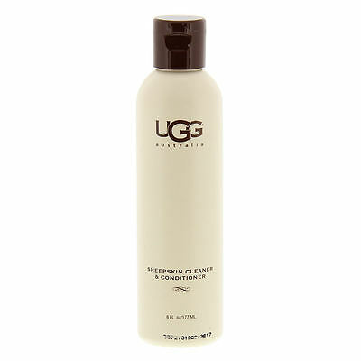 UGG® Cleaner/Conditioner Unisex Shoe Care Size - N/A