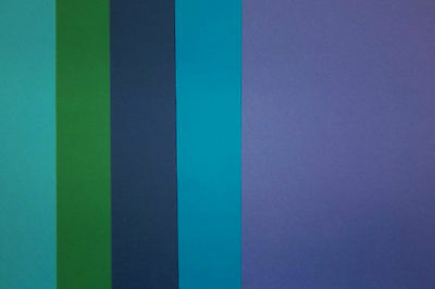 A5 COLOURED PAPER x 50  -  5 BEAUTIFUL  COLOURS - PERFECT FOR CARD INSERTS