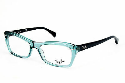 Ray Ban Brille / Eye-glasses RB5255 5235 51[]16 135  /A27