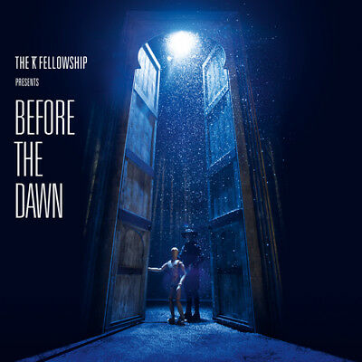 Kate Bush : Before the Dawn CD 3 discs (2016) ***NEW***