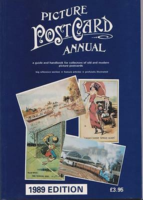 Picture Postcard Annual 1989 Shipping P&O British India Lines Sport Football