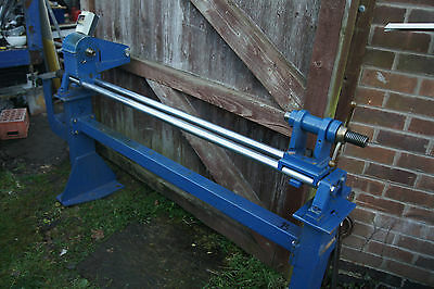 Industrial Heavy Duty Proffesional Woodturning Lathe Plus Lot's Of Tooling