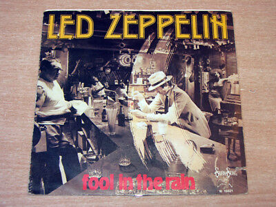 EX-Led-Zeppelin-Fool-In-The-Rain-1980-Sw
