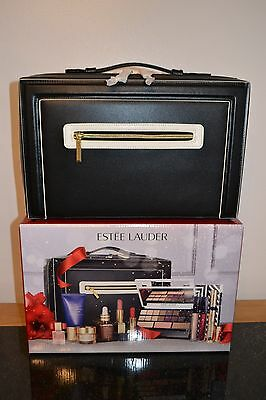 Black Friday New Estee Lauder The Makeup Artist Collection Not Complete!!