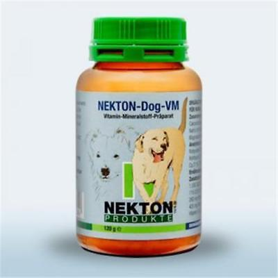NEKTON-Dog-VM Inhalt 650 g