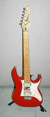 Ibanez Electric Guitar RX20