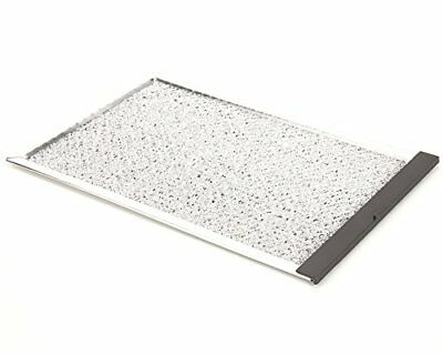 Manitowoc Ice 7629143, Air Filter Assembly New