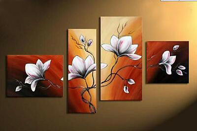 Wall decoration Modern Abstract Art Oil Painting On Canvas(NO Frame) 050