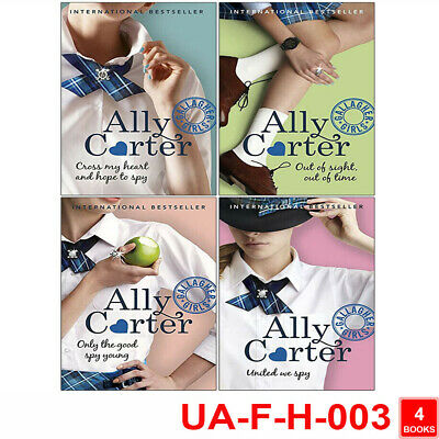 Adventure Time vol 1 New Paperback 9781782760009
