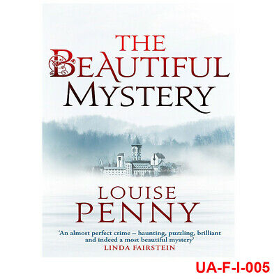 Adventure Time - Seeing Red: Original Graphic Novel Vol.3 New Paperback