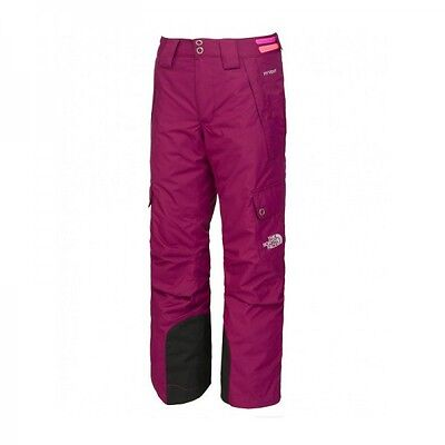 The North Face Girls' My Gogo Cargo Pant | Cargo-Hose