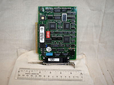 Allen-Bradley 1784-Kt/b Reconditioned Communication Interface Module (3B6)