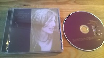 CD Pop Beth Gibbons & Rustin Man - Out Of Season (10 Song) GO BEAT