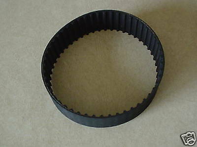 Delta 34-674 drive belt for 34-670, TS300 saws